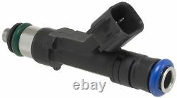 Bosch Fuel Injectors Set for 2003-2009 Ford Expedition 5.4 V8 04 05 06 07 08